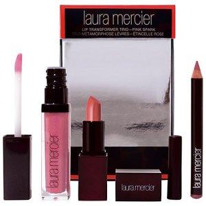 Laura Mercier Lip