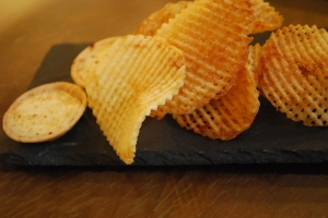 Yorke Arms Canape