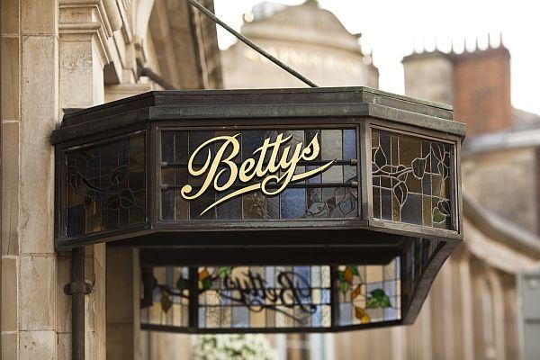 Bettys8