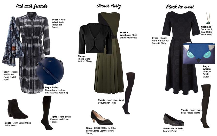 nye_outfits