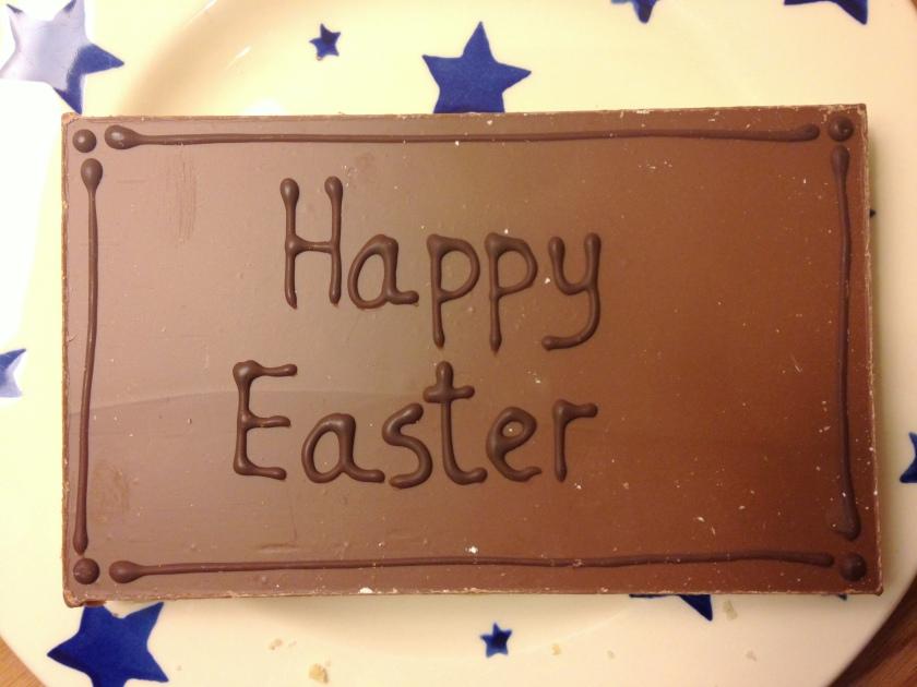 LottieHappy Easter2