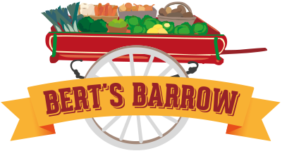 Berts Barrow