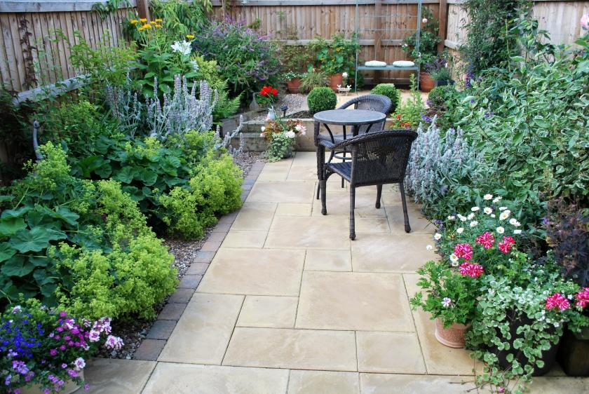 July Garden6