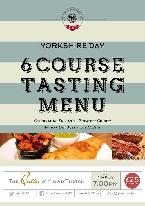 Yorkshire18