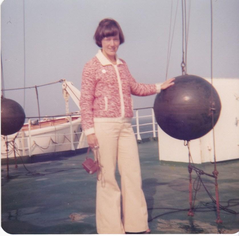 Ann 1977