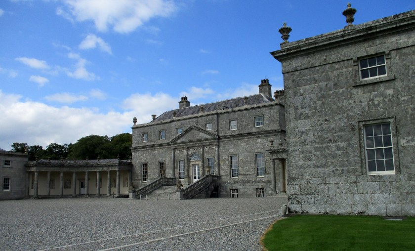 Ireland11