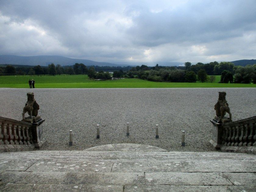 Ireland12