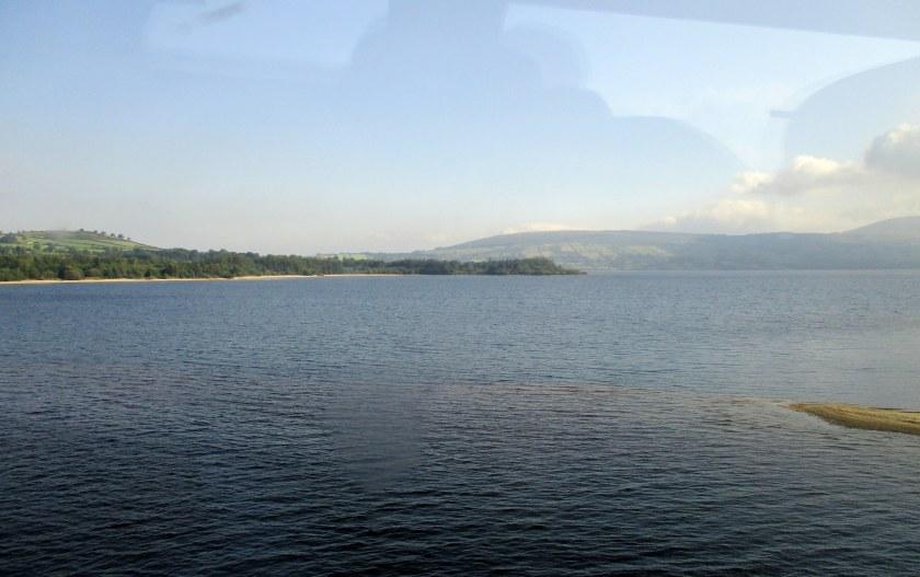Ireland2