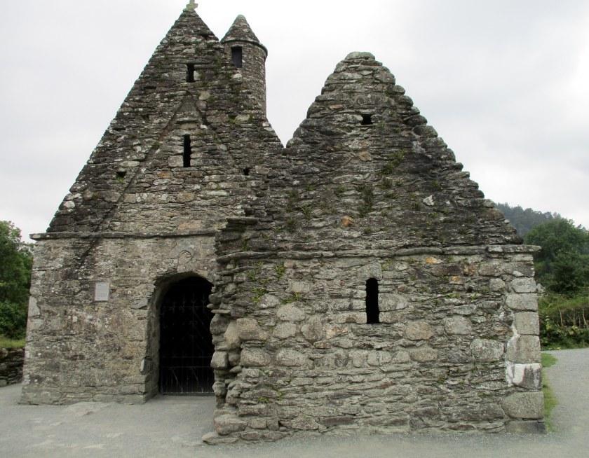 Ireland7