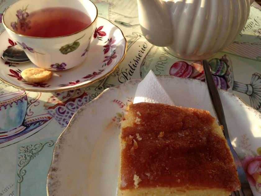 Birkin Tea Room1