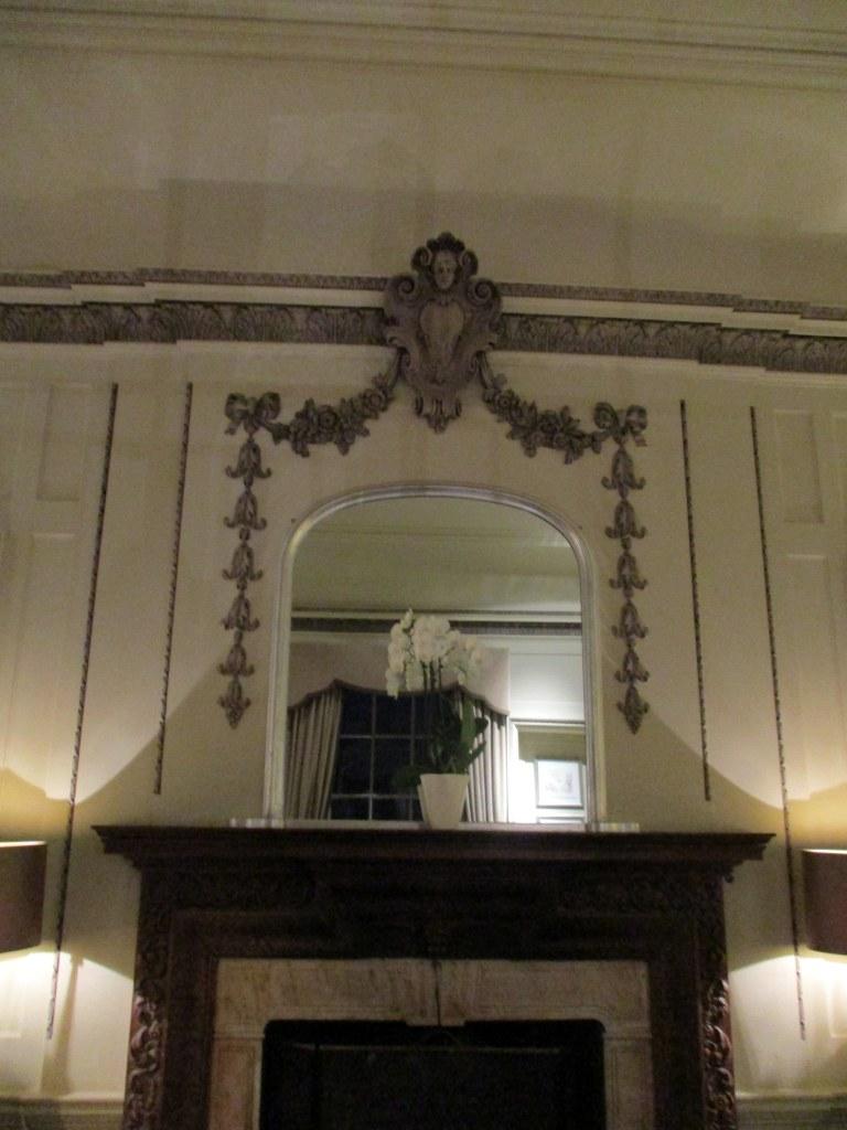 Wood Hall10
