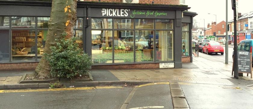 Mr Pickles2