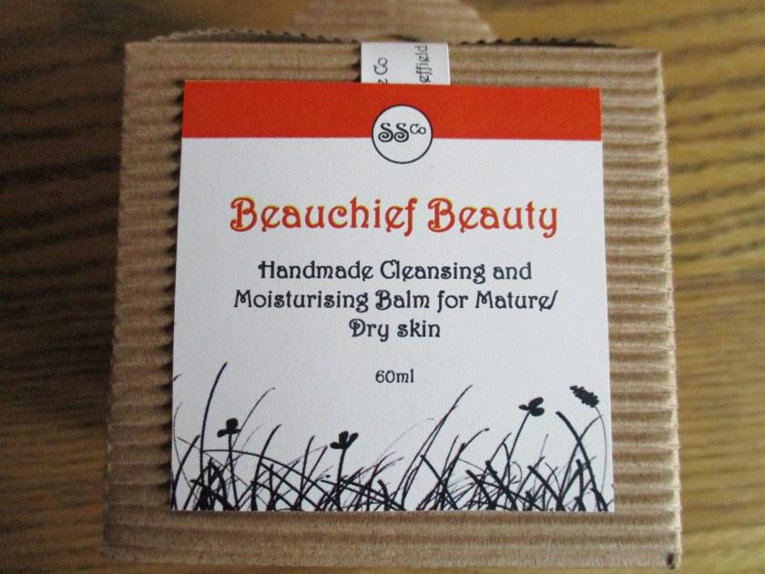 Beauchief Beauty